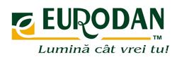eurodan.ro EURODAN  - EURODAN - Nature shades - nature shades
